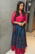 Keerthi Suresh at Remo Success meet-thumbnail-10