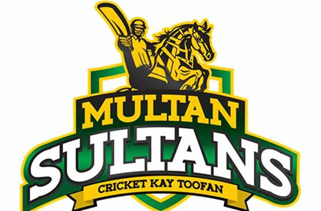 Multan Sultans Team Schedule for PSL 2021: MS Full fixtures & Time Table