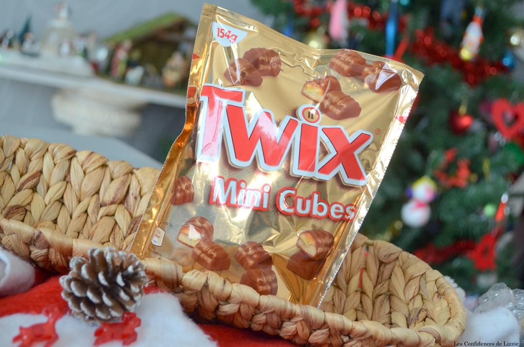 gourmandise-petit-format-petits-mars-petits-cubes-snickers