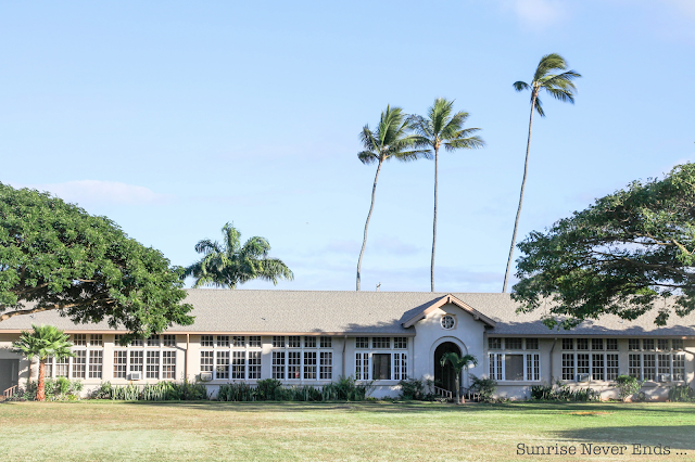 haleiwa,école,north shore,oahu,hawaii,pirogue