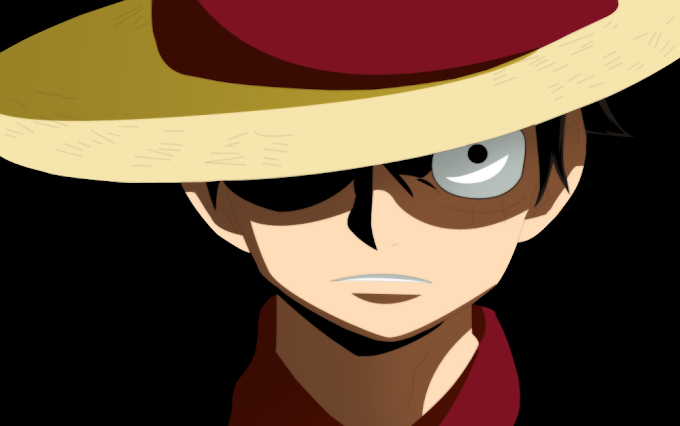 10 Karakter One Piece Dengan Bounty Lebih Tinggi Daripada Luffy
