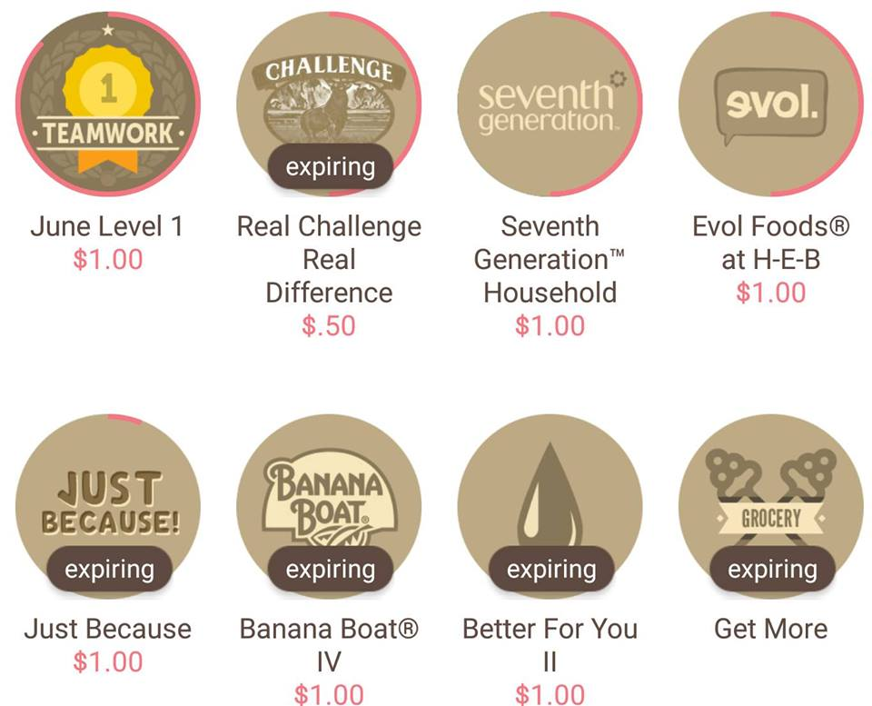 How I've Earned $2300 With Ibotta (And How You Can Boost