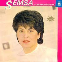 Semsa Suljakovic -Diskografija Semsa_Suljakovic_1985_p