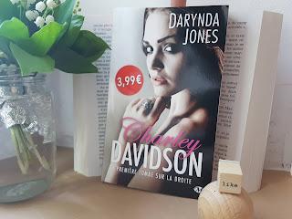 https://fofielit.blogspot.com/2019/06/charley-davidson-tome-1-darynda-jones.html