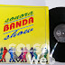 Sonora Banda  Show (1993)