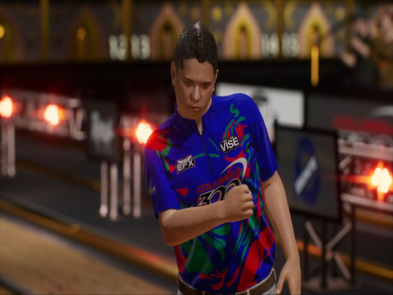 Download PBA Pro Bowling 2021 Free Full Game For PC