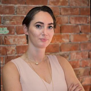 Anne-Sophie Dupayrat