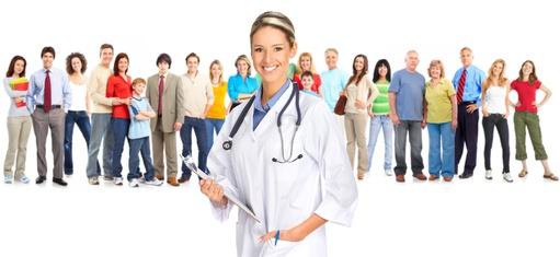 como funciona el mercado de seguros medicos en miami florida