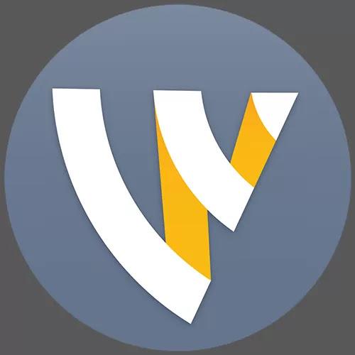 telestream wirecast pro with crack