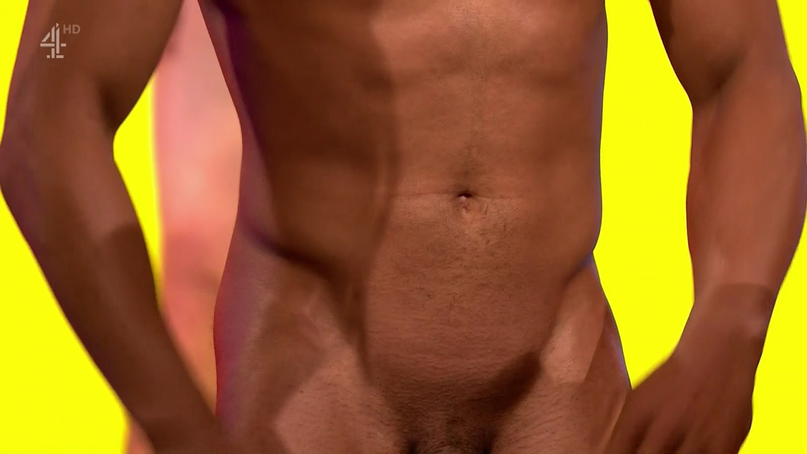 Gay Porn Naked