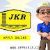 Jawatan Kosong Kerajaan di Jabatan Kerja Raya Malaysia (JKR) - Jun 2018