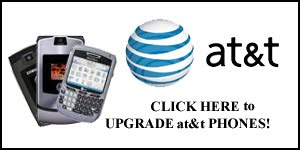 Cell Phone Upgrade Deals: