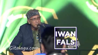 Lagu Iwan Fals mp3-Lagu Iwan Fals full album-Lagu Iwan Fals lengkap-Lagu Iwan Fals terbaru-Lagu Iwan Fals Keseimbangan Full rar-Lagu Iwan Fals Keseimbangan Full Album Lengkap