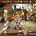 Memilih Hero Seven Knights Untuk Pemain Pemula