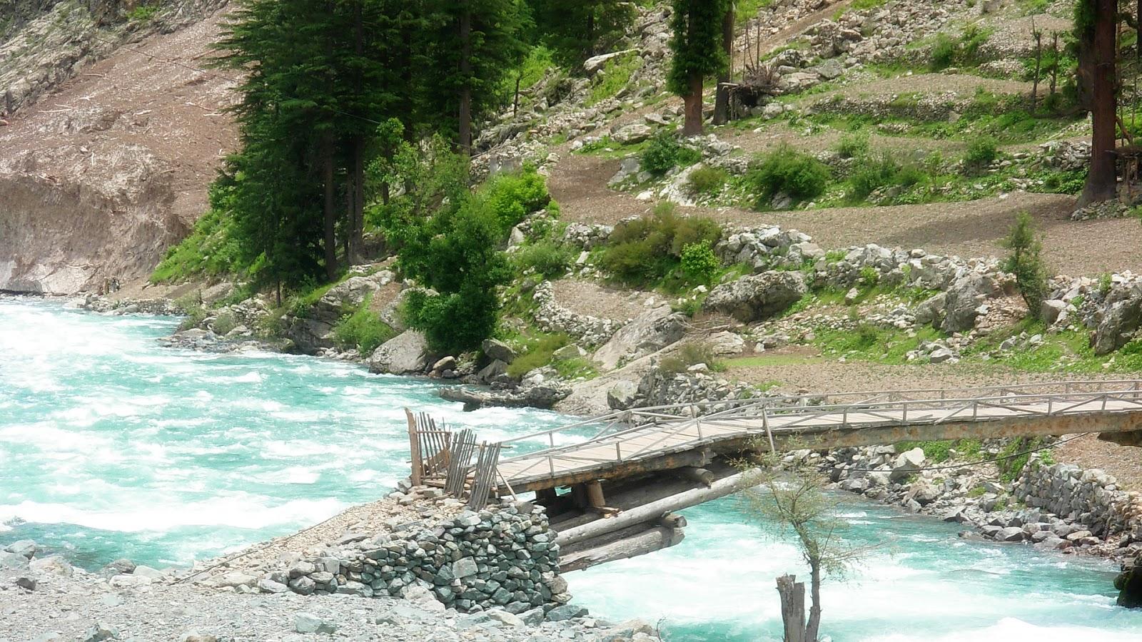 KPK Photo: Swat Valley, KPK Pakistan