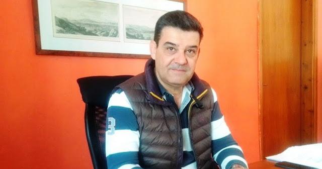 Π.Διολίτσης:Δικαίωση για την ΔΕΥΑΑΡΜ από το Πρωτοδικείο Ναυπλίου