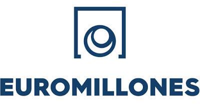 euromillones del martes 19-09-2017