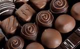Progetto CHIELI: nascono gli itinerari turistici del cioccolato