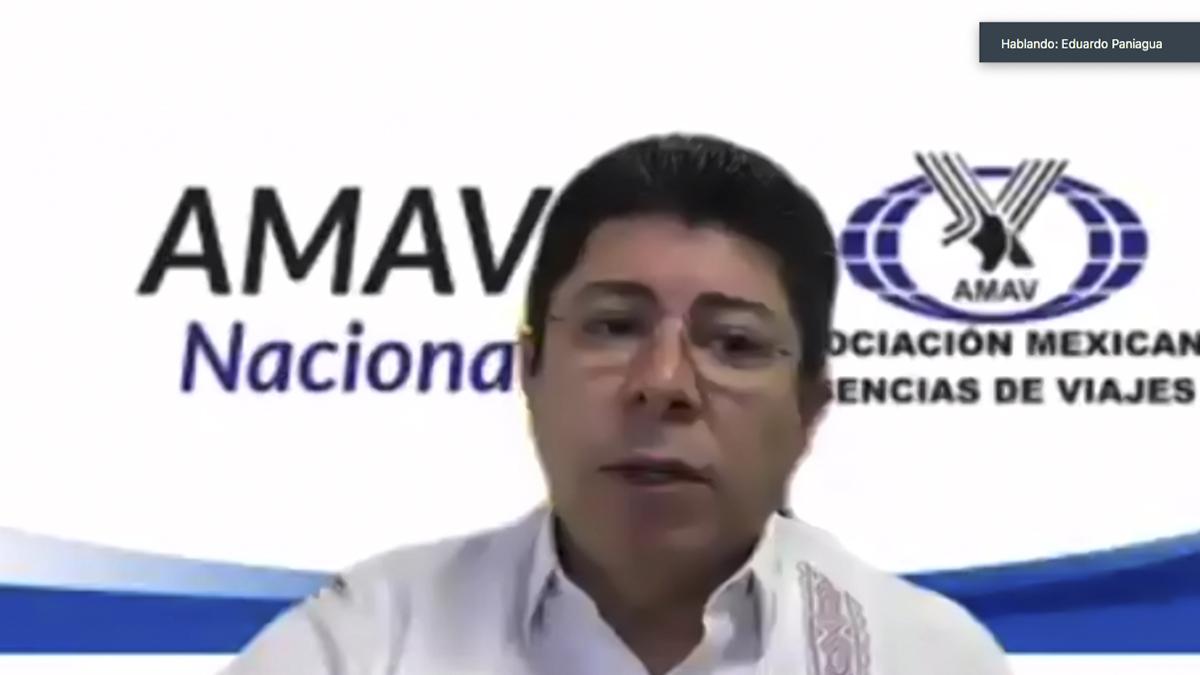 EXIGEN RENUNCIA PRESIDENTE AMAV 03