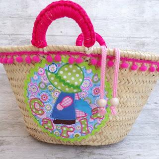 minicapazos-bolsitos-niña-personalizados