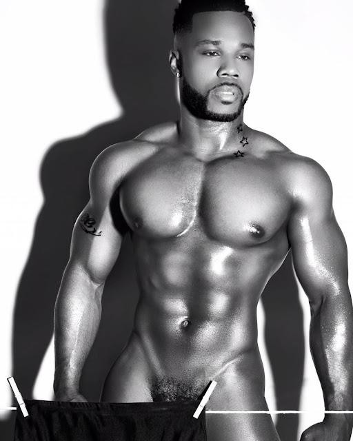 Lee Charms, r&b/soul, r&b, r&b singer, r&b artist, @leecharmsings twitter, leecharmsings instagram, eye candy, sex symbol, sexy black man, muscular black man, bbc, big black cock, booty, ass, phat ass, nude black men, nude black model