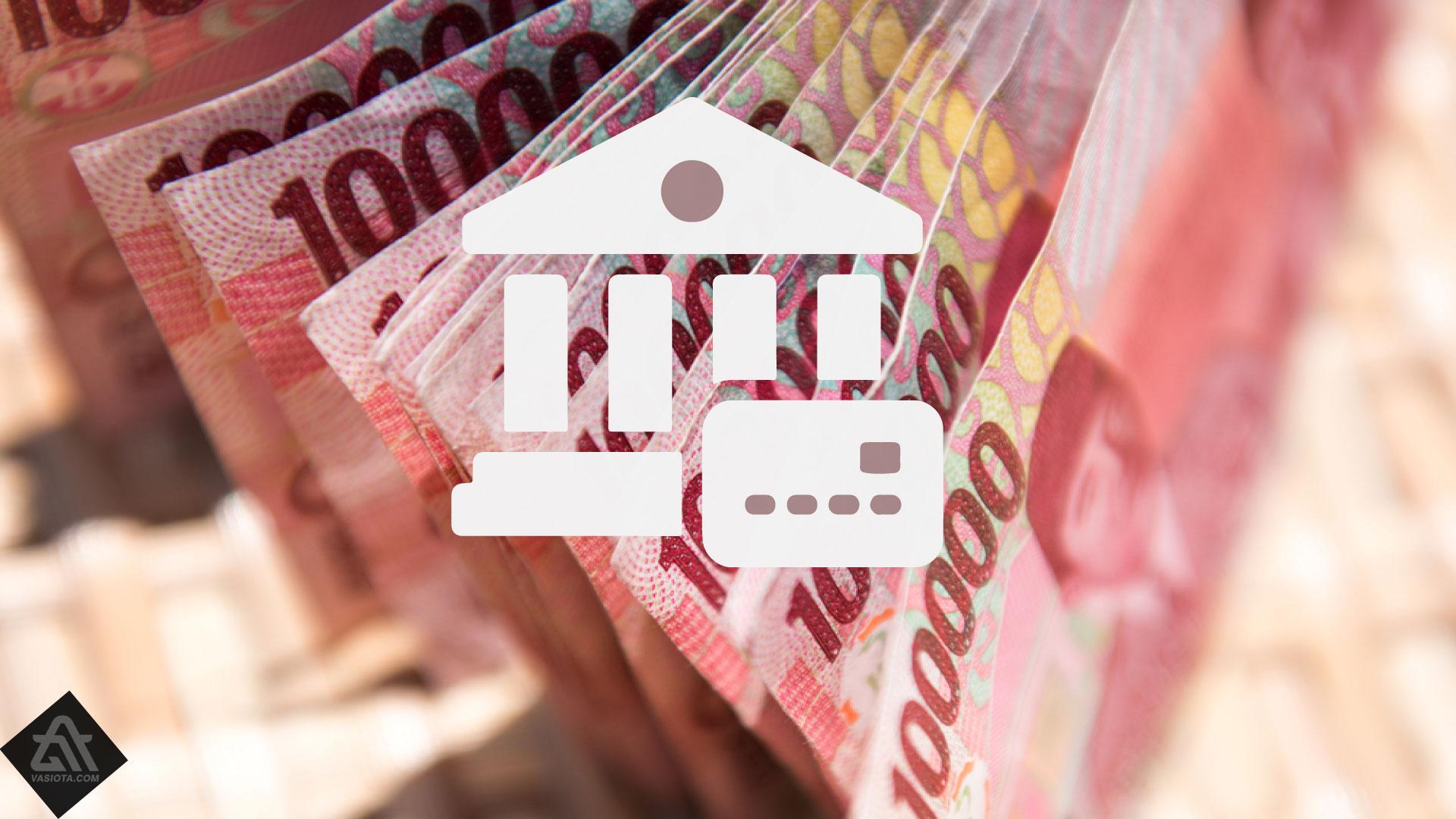 APK Penghasil Uang Tanpa Paypal 2021