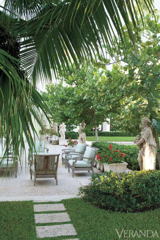 Hydrangea Hill Cottage Villa Contenta