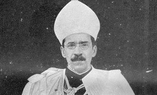 Mir Osman Ali Kimdir?