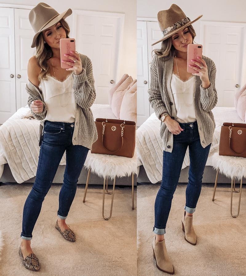 nordstrom rag & bone cate ankle skinny jeans