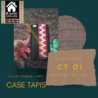 Case Tapis