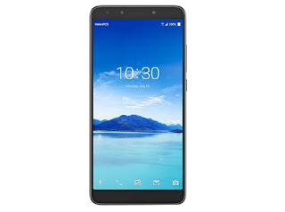 Harga Alcatel 7 Terbaru Dan Review Spesifikasi Smartphone Terbaru - Update Hari Ini 2019