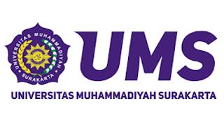 The University of Jakarta of Muhammadiyah scholarship free