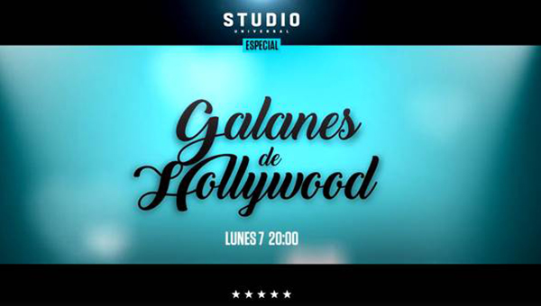 galanes-Hollywood-Studio-Universal