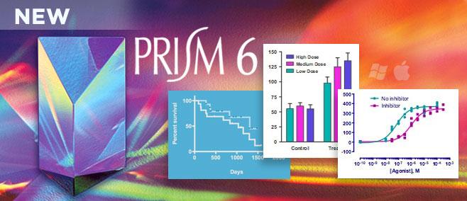 Prism download free mac.