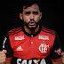 """""""Flamengo pagou caro demais por Henrique Dourado"""", diz jornalista da ESPN"""