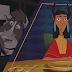 5 animações em 2D para matar aquela saudade