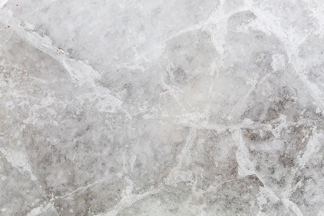 Free Ice Textures