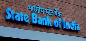 SBI PO 2018 Final Result Declared: Direct Link to Download