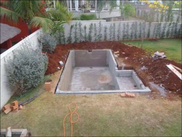 how to build a diy cheap swimming pool 1 decorate. Black Bedroom Furniture Sets. Home Design Ideas