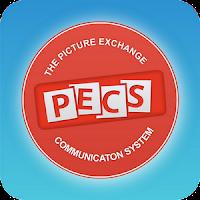 Лицензированные сертификационные курсы PECS и семинары в Москве