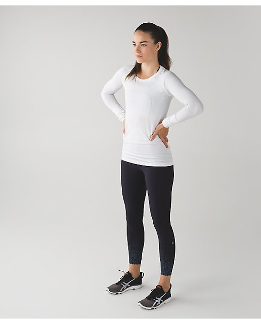 lululemon tight-stuff-tight