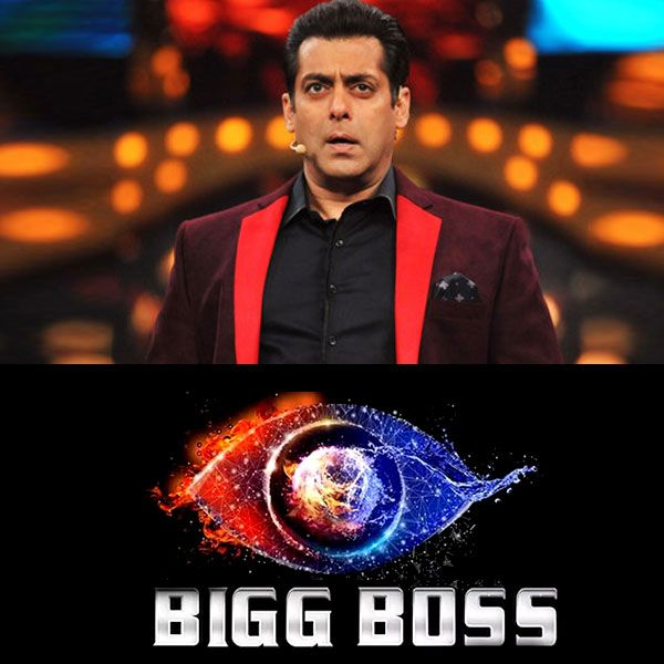 Bigg Boss 13 11th October 2019 Hindi 400MB HDTV 720p