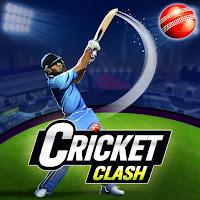 Cricket Clash – 3D Cricket Mod Apk