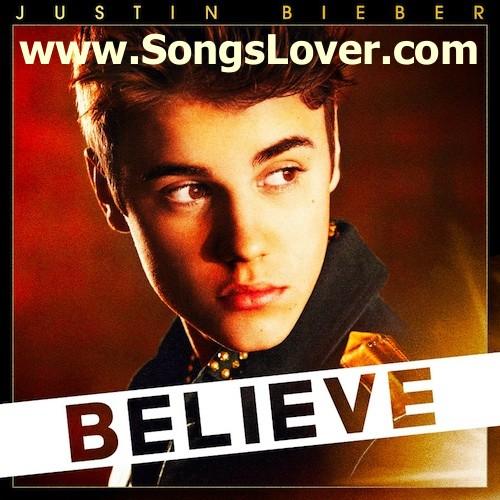 Girls Like You Mp3 Song Free Download: Justin Bieber Acoustic Live: JUSTIN BIEBER