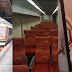 Travel Comfortably In This PNR's Newest Japan-Made Trains