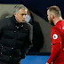 SPORT: Wayne Rooney To Quit Man U In £52m Move To China?
