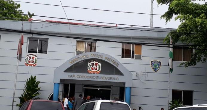 Identifican cadáver de Fernelis Carrión Saviñón en morgue hospital de Santo Domingo Oeste