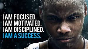 30-Minutes of the Best Motivation Best Motivational Speech Compilation EVER #13 - I AM |
