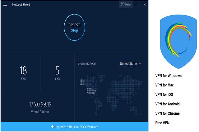 تحميل برنامج Hotspot Shield 9.6.4.11498 Hotspot+Shield+VPN.p