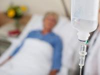Diagnosis dan Pengobatan Syok Hipovolemik